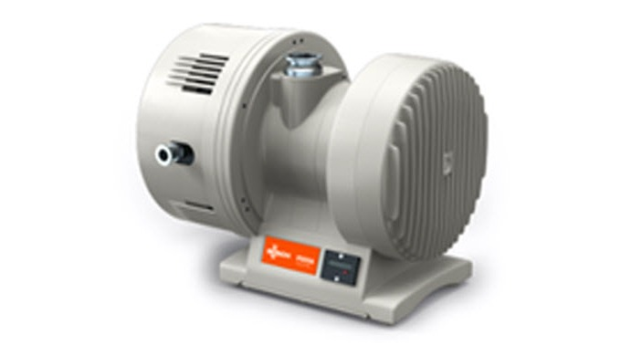 FOSSA scroll vacuum pumps have been designed according to the latest single-sided scroll technology....