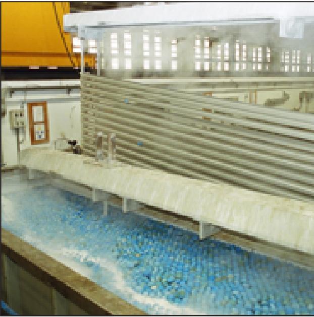 reproduit de manière industrielle le phénomène naturel d'oxydation qui intervient lorsque l'aluminiu...