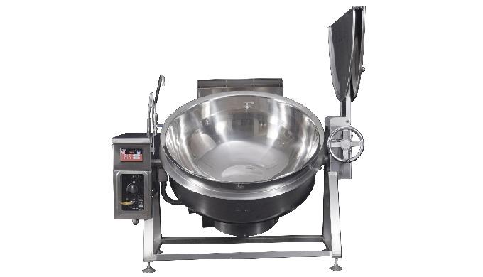 Rinas-Eco-Friendly-Soup-Pot