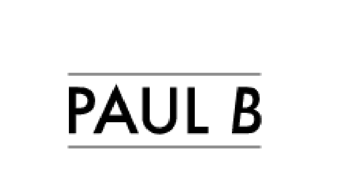 Paul Bousaleh's reputation as one of the best stylists in Vancouver is well earned. Trained in Paris...