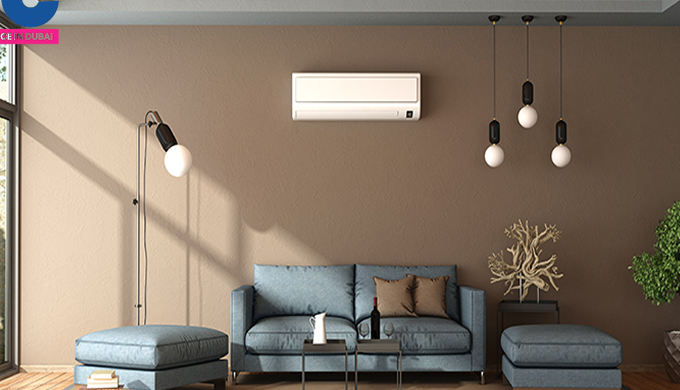 Ac Ducting Dubai: Ductless Air Conditioning Services in Dubai https://acmaintenanceindubai.ae/ac-duc...