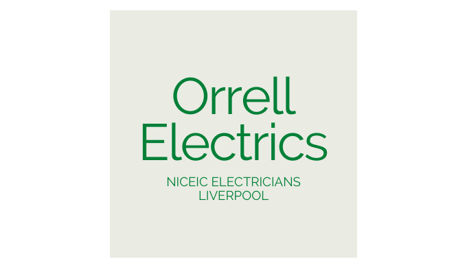 NICEIC Electricians Liverpool domestic and commercial specialists Fault finding, repair, installatio...