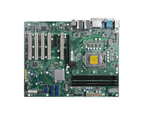 CS630-Q370 | 9th/8th Gen Intel Core | ATX | DFI