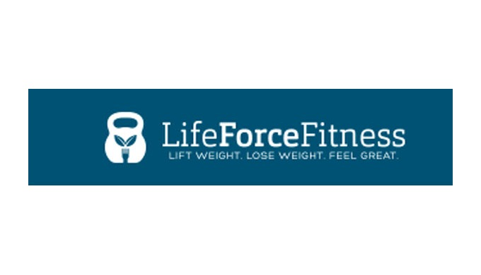 We specialise in helping people who desire to live fit and healthy lifestyles, meet their weight los...