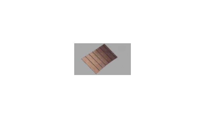 Bandbremsen sind Aussentrommelbremsen bei denen aber im Gegensatz zur Backenbremse ein Band um eine ...