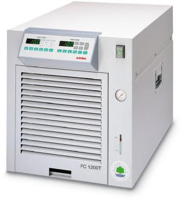 FC1200T - Recirculating Coolers