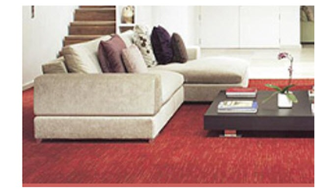 Carpet sales, Carpet fitting, Laminate flooring sales, laminate flooring fitting, Floor preparation ...