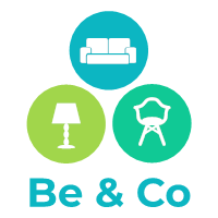 Be & Co
