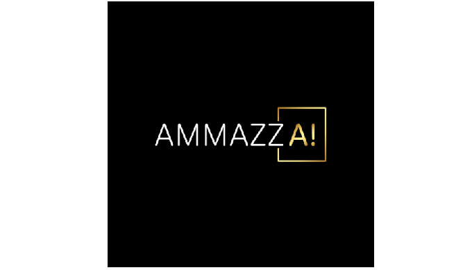Ammazza provides a smooth and flawless experience of Augmented Reality: Virtual Try-On Solution for ...