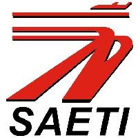Société Algérienne d'Etudes d'Infrastructures,Spa, SAETI