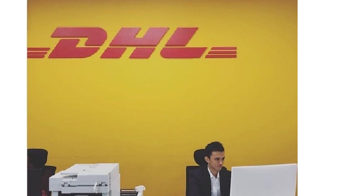 Courier :DHL UPS FEDEX TNT Air Cargo : TK EK EY ET CZ 5X O3 from China to the world main airport Sea...