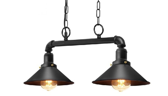 Find online many great new & latest options and get the best deals for Industrial Steampunk Wall Lig...