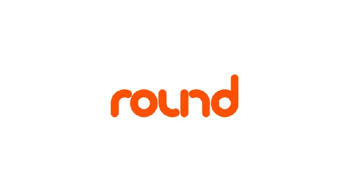 Founded in 2018 and based in Brighton, ROUND is at the forefront of the digital revolution in hospit...