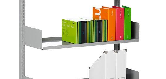 Kontormøbler skal passe til de behov og den identitet, der kendetegner et firmas arbejdsmiljø, og de...