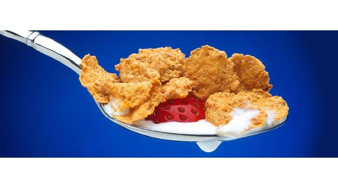 FOOD AND BEVERAGES PROBIOTICS STRAINS Bacillus coagulans Lactobacillus acidophilus Lactobacillus bul...