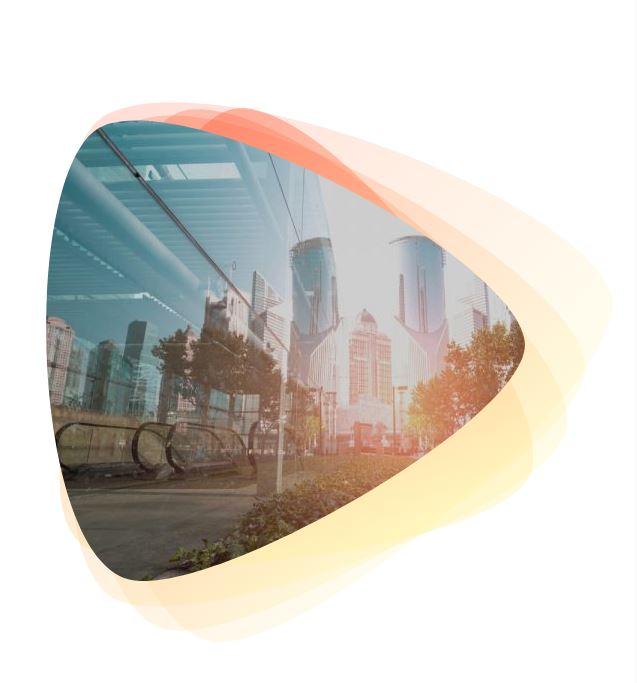 Sécurisation de vos actifs et de votre image par Delta Assurances
