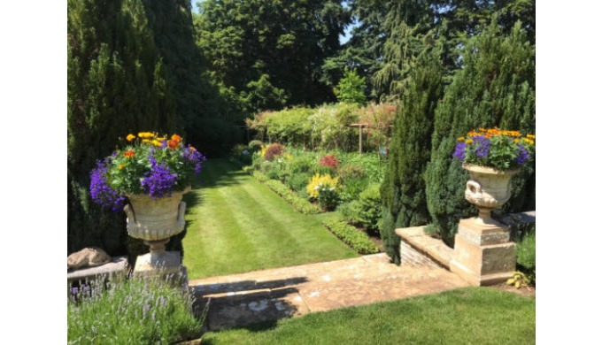 Fletchers Landscaping & Garden maintenance are a local business located in Surrey. We specialise in ...