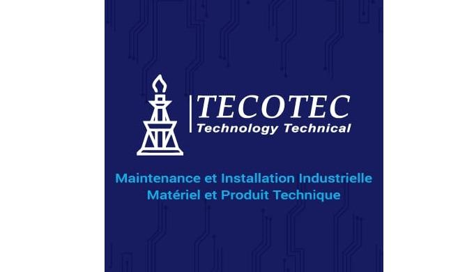 maintenance et installation industrielle ,produit et materiel technique