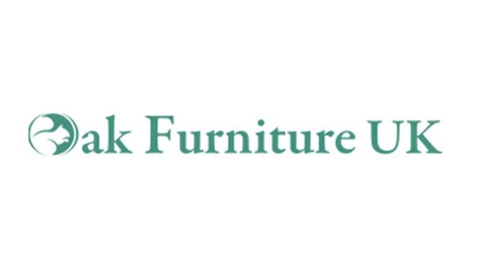 Home Furniture Shop