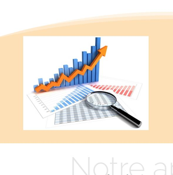 Stratégie marketing ADDITIF Services