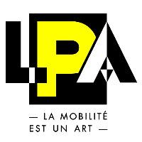 SOC LYON PARC AUTO POUR REALISAT GEST., LPA (Lyon Parc Auto (Société pour la Réalisation et la Gestion d'Equipements))