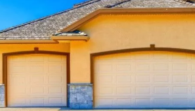 Issues can arise any time with your garage door and it is important to have an expert technician clo...