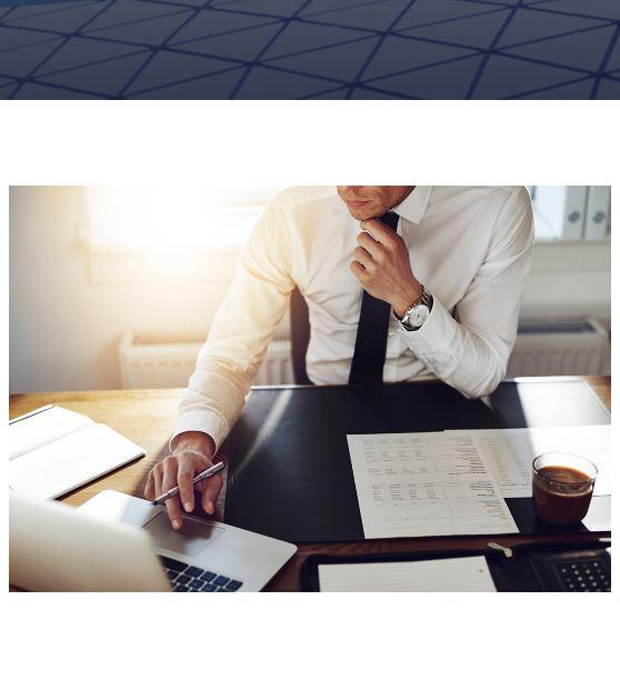 CHESNEAU, courtier spécialisé en assurances d'entreprise, vous propose de garantir la meilleure prot...