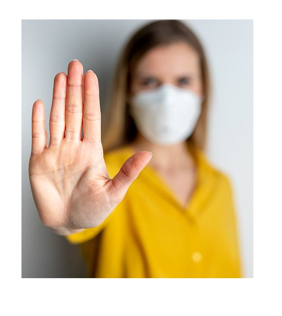 SAFETYFIRST formation, spécialisée dans la prévention des risques professionnels, vous propose une f...
