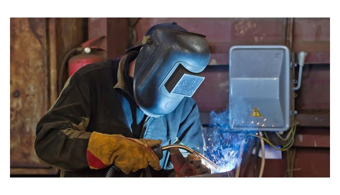 At DM Fabrications, we are the leading metal fabrication company in Surrey. ontact us for getting be...