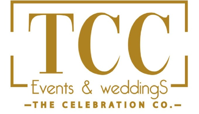 TCC Events is a full-service event management company based in Chandigarh, providing event managemen...