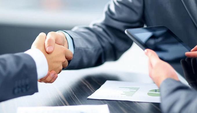 5 причин оформити бізнес кредит