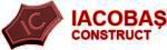 Iacobas Construct ООО КО