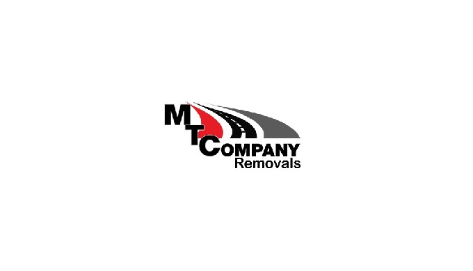 MTC Movers and Packers London most trusted full service packing and moving company.