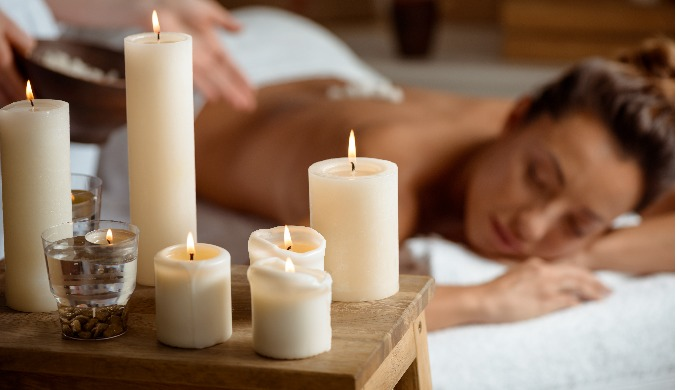 Our Greenwich, London spa is a full-service beauty and fitness centre. In our spa, we've worked with...