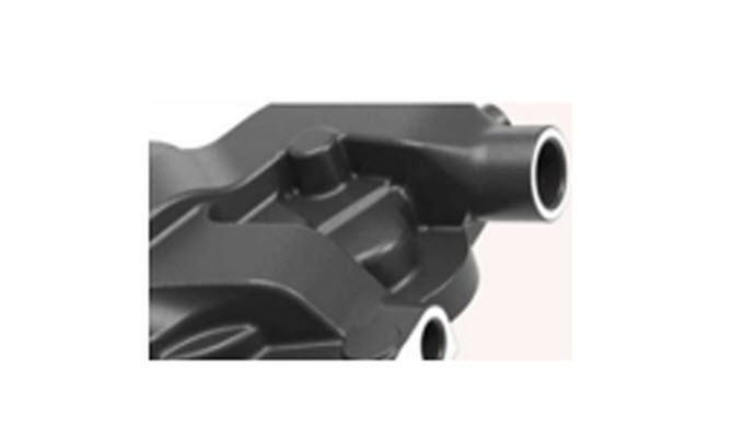 Thomas Dudley has developed extensive expertise within the pump castings sector and is one of the UK...