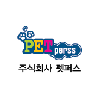 PETPERSS CO.,LTD