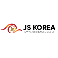 JS KOREA CO., LTD.