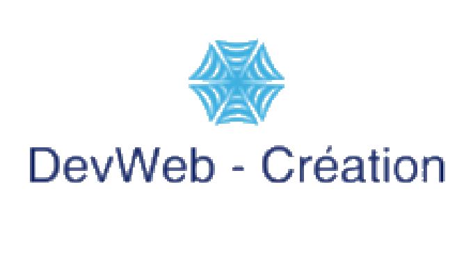 Création et développent de sites e-commerce sur-mesure basé sur le CMS WordPress avec WooCommerce. N...