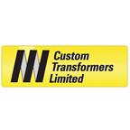Custom Transformers Ltd
