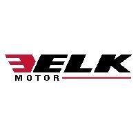 ELK Motor  (Yılmaz Redüktör)
