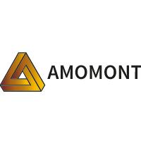AMOMONT d.o.o.