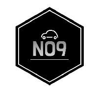 N09 Corp.