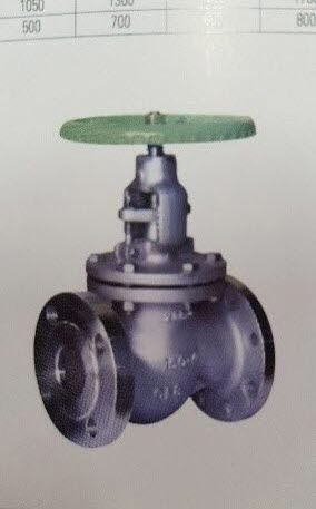 It is a product developed using stainless steel for high temperature and high pressure for onshore a...