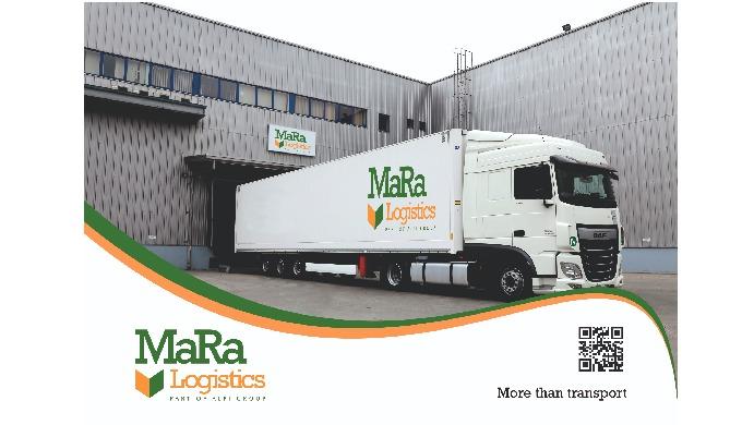 Transport rutier de mărfuri generale în grupaj Spania: Madrid, Valencia, Barcelona etc. Transportul ...