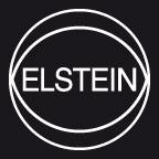 Elstein-Werk M. Steinmetz GmbH & Co. KG