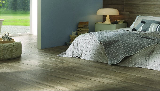 Keramische Bodenplatten für den Innen- und Aussenbereich. Mit über 5'000 verschiedenen Platten steht...