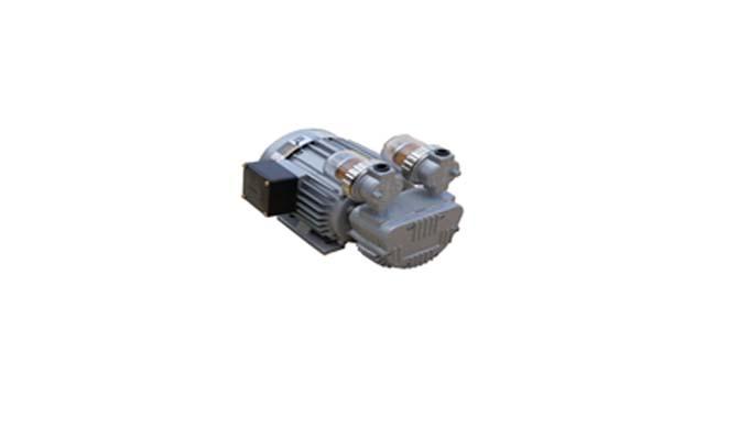 Vákuum-szivattyúk,szivattyú - (vákuum pump_SML-280)