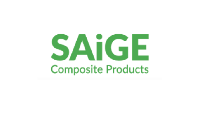 Here at SAiGE, we're an award-winning supplier of composite decking boards. We pride ourselves on th...
