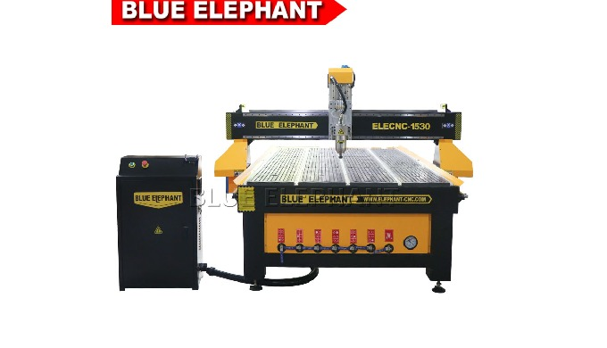 1530 3 axis cnc wood cutting machine for wood carving price