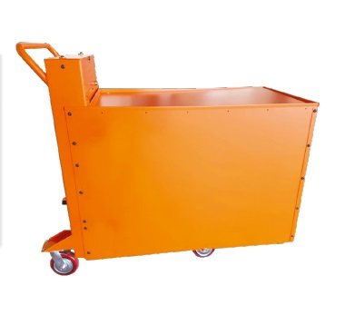 Cart (OKO Cart PRIME BXT)